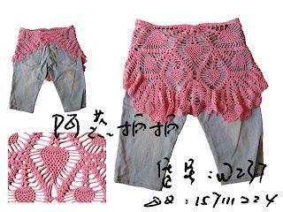 Pineapple underwear......