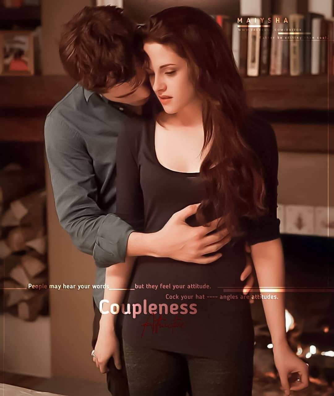 Hollywood Romantic Couple Hd Wallpaper Kristen And Robert Together Hd Wallpaper For Desktop Mobil Cute Couples Hugging Romantic Photoshoot Love Couple Images