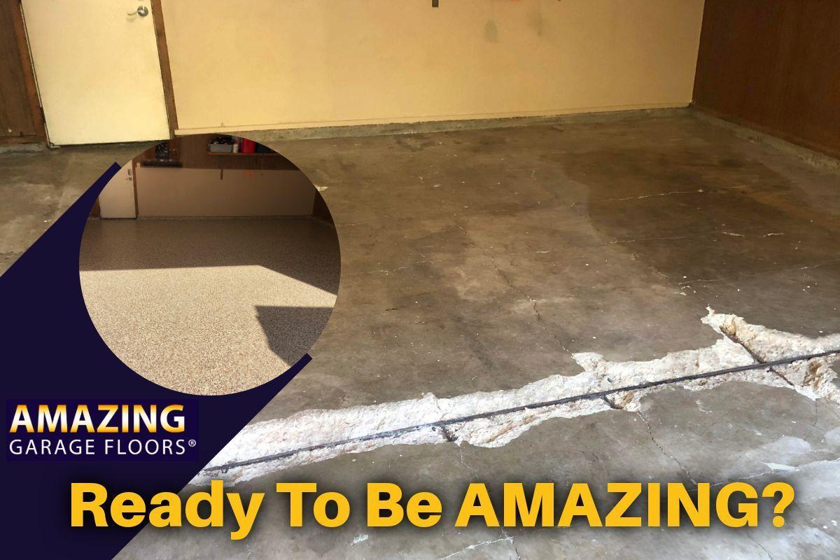 Protect Your Workshop Flooring With Rust Oleum Epoxyshield Professional Floor Coating Kit Garage Floor Coatings Garage Floor Epoxy Epoxy Garage Floor Coating