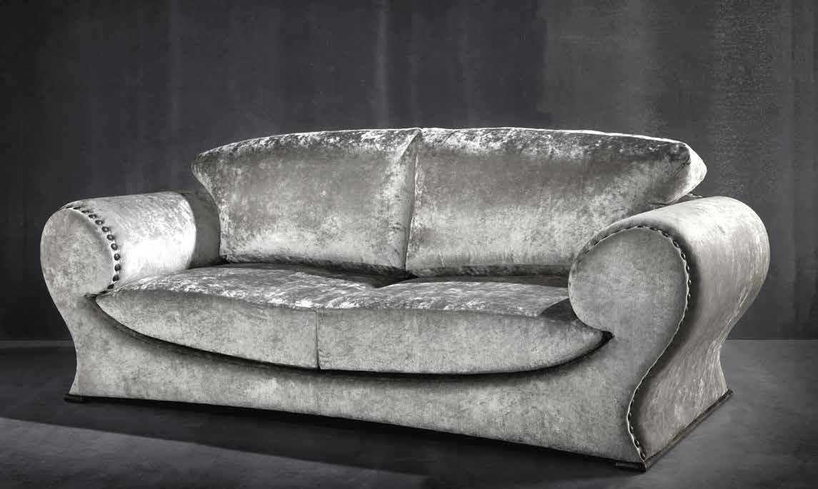 Pinworthy Sofas We Love at Design Connection, Inc.   Kansas City ...