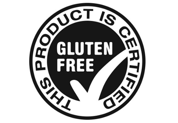New FDA Gluten-Free Standards Are, Well, Actually Almost