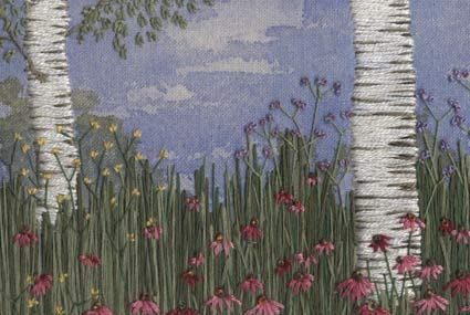 Kitchen Table Talent Silver birch embroidery by jo butcher winner of the kitchen table silver birch embroidery by jo butcher winner of the kitchen table talent workwithnaturefo
