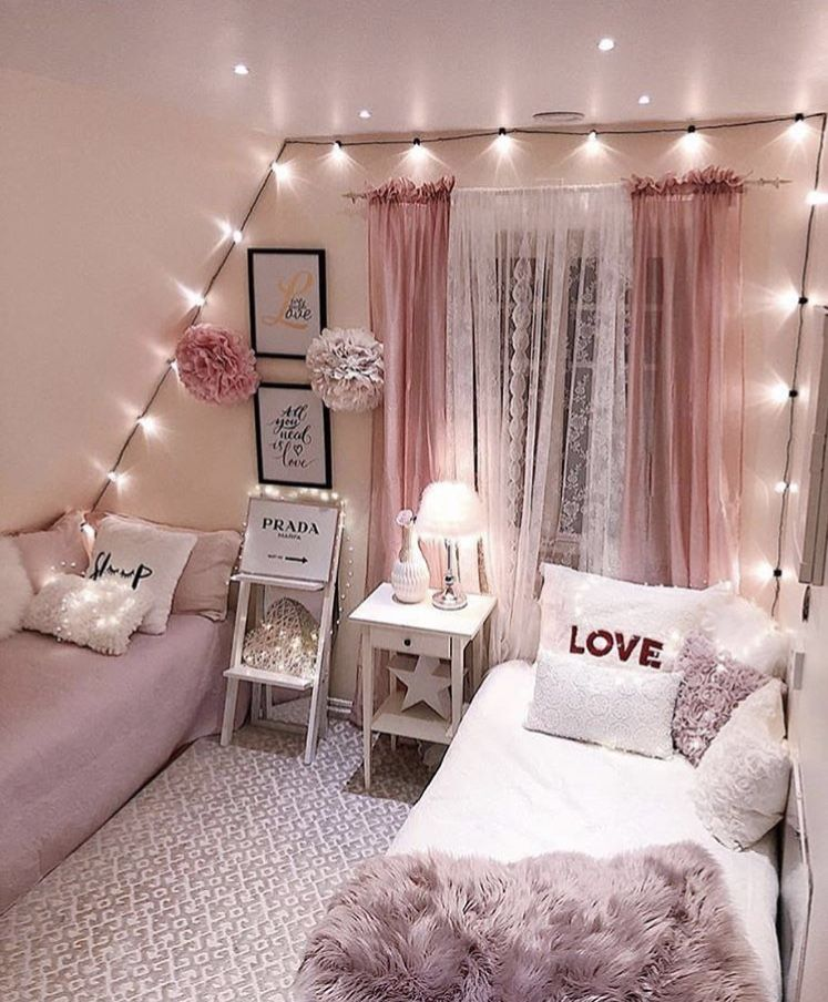 5 Bedroom Ideas For Autumn From The White Company: Shoes Pink Boot Boots White Pastel Tumblr Cute Teenagers