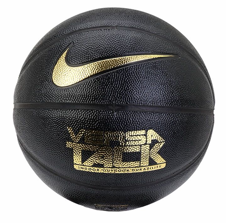 Nike Versa Tack Basketball Ball Size7 Sports Game Indoor Outdoor Durability
