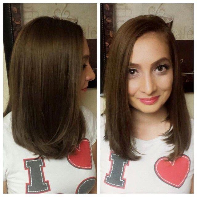 Strange Mulpix Medium Gold Blonde And Cute Long Bob Hair Cut On This Hot Hairstyles For Men Maxibearus