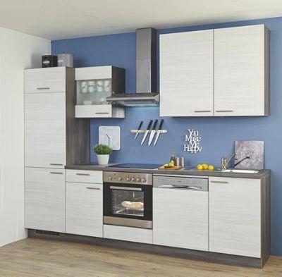 inklusive folgender einbauger te einbauherd ignis aks. Black Bedroom Furniture Sets. Home Design Ideas