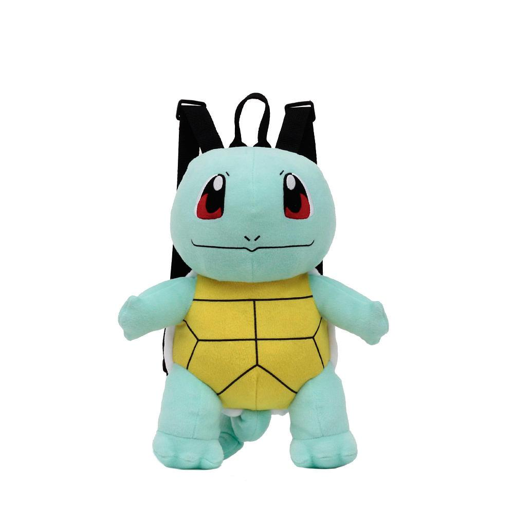 """6.5/"""" New SQUIRTLE Lovely Stuffed Soft Plush Toys Doll figure Xmas Gift Pokemon"""