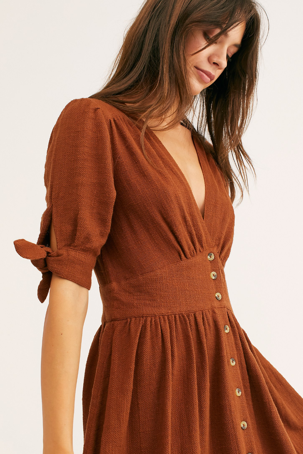 Love Of My Life Midi Dress in 20   Fashion, Clothes, Simple dresses