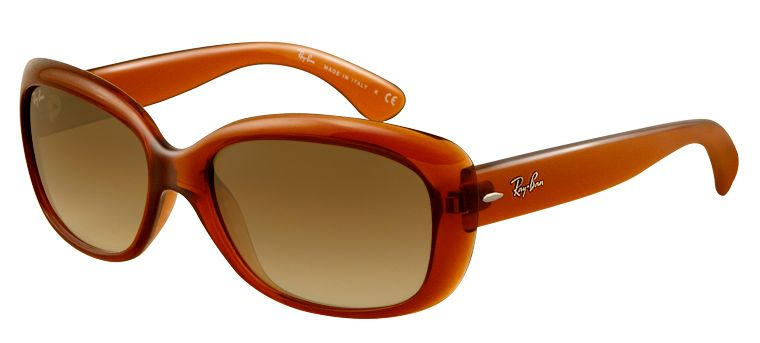c7fef5e291d10 RAY-BAN RB4101 Jackie Ohh