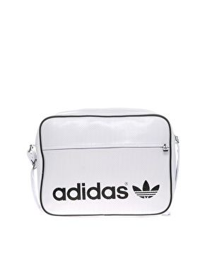 Adidas Originals Airline Messenger Bag  62.67 Adidas Bags 9d9adb15363fd
