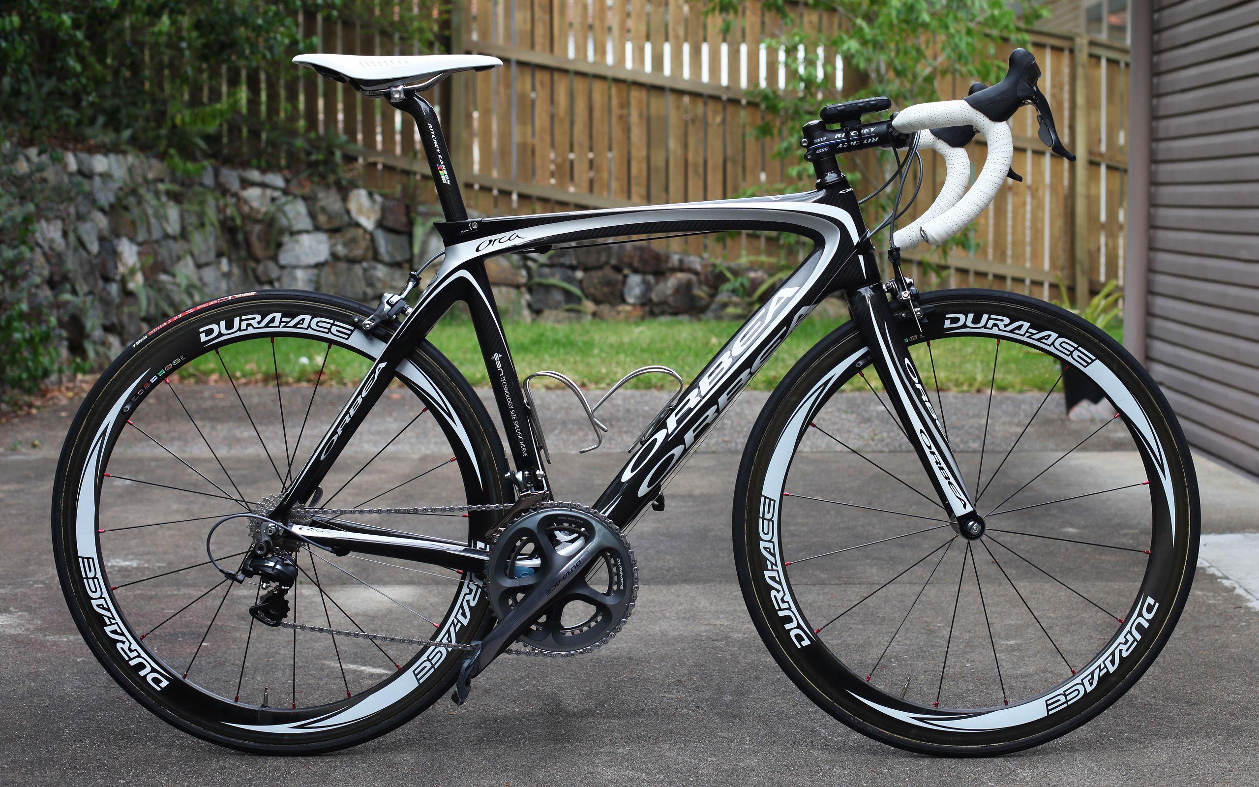 Road Bikes Wallpapers Fahrrad Fahren Handy Hintergrund Hd
