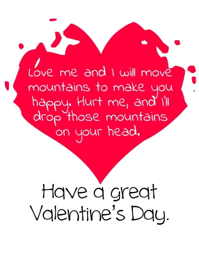 valentineu0027s day quotes for friends 2017 valentineu0027s day images love is valentine
