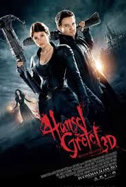 I Rarely Praise But The Actress Who Played Gretel Is Really Beautiful Ganze Filme Hd Filme Hexen