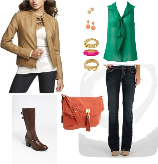"""Work dreams"" by taylormitobe on Polyvore"