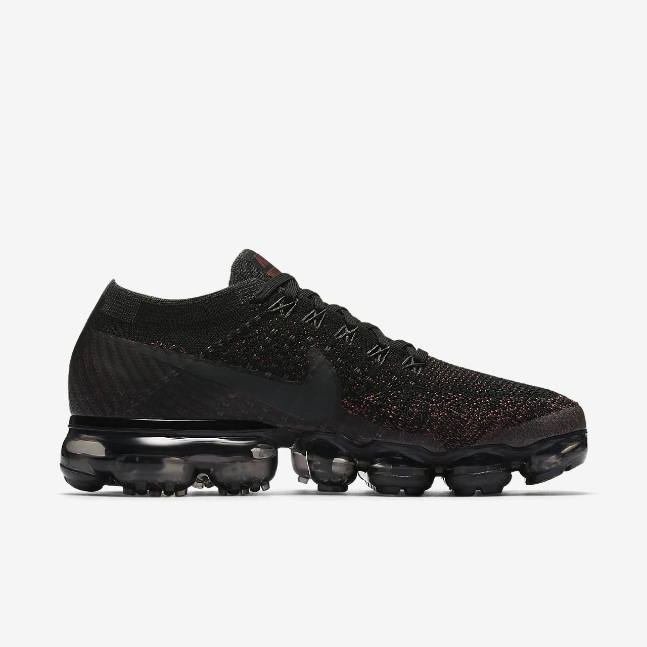brand new c3ebb fc10f Save by Hermie Nike Air Vapormax, Gym Wear, Sport Outfits, Running Shoes,