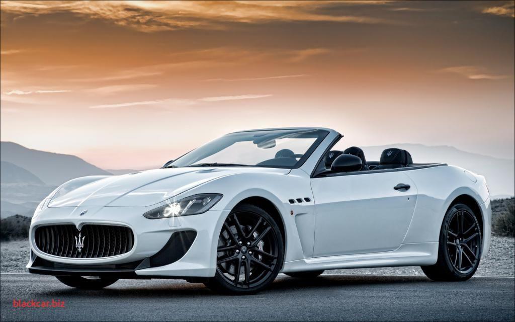 Iphone X Wallpaper Maserati Wallpapers Hd Inspirational Cars