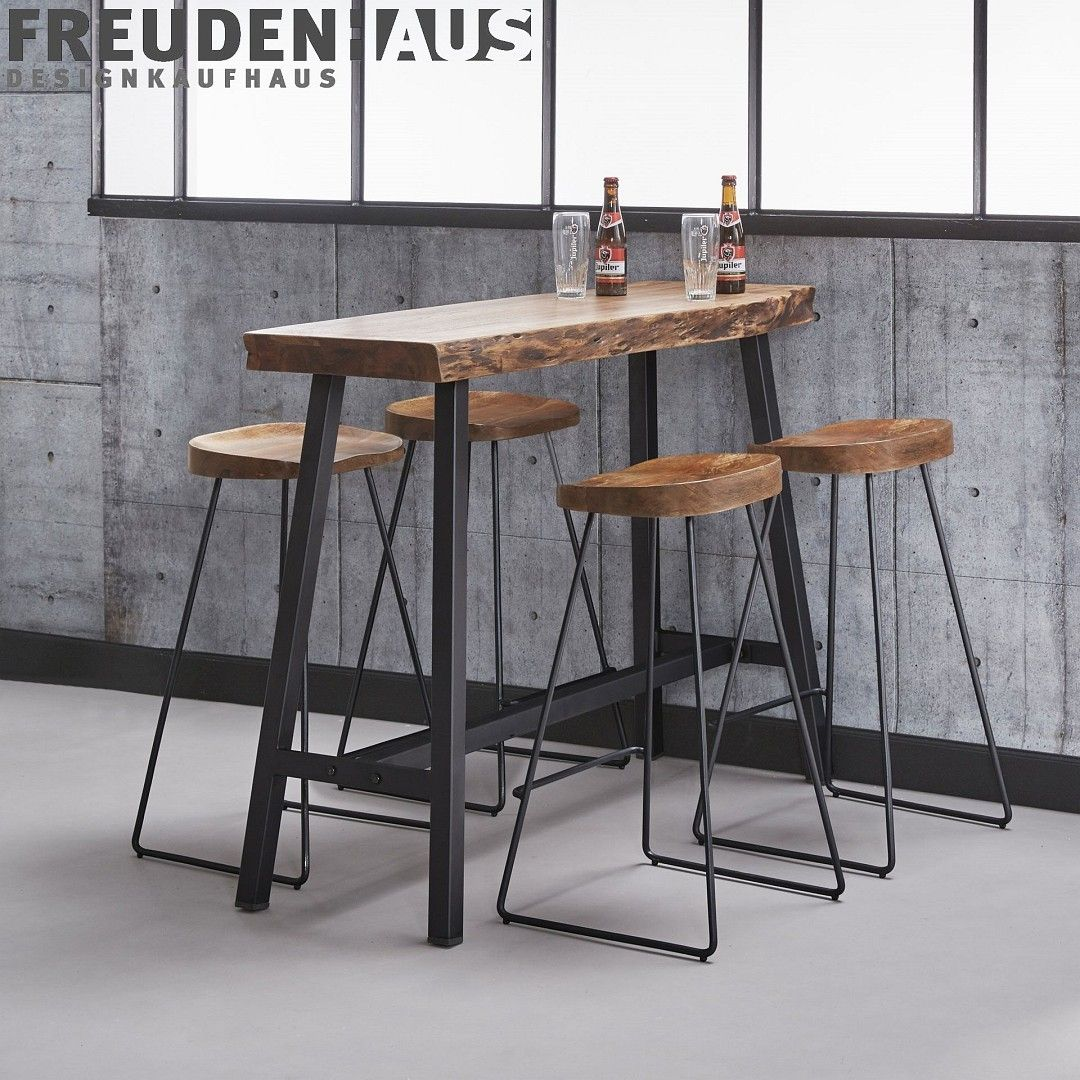 Bartisch Küche Ikea Stehtisch Bartisch Set Furniture Bar Stools Dining Room Und Table
