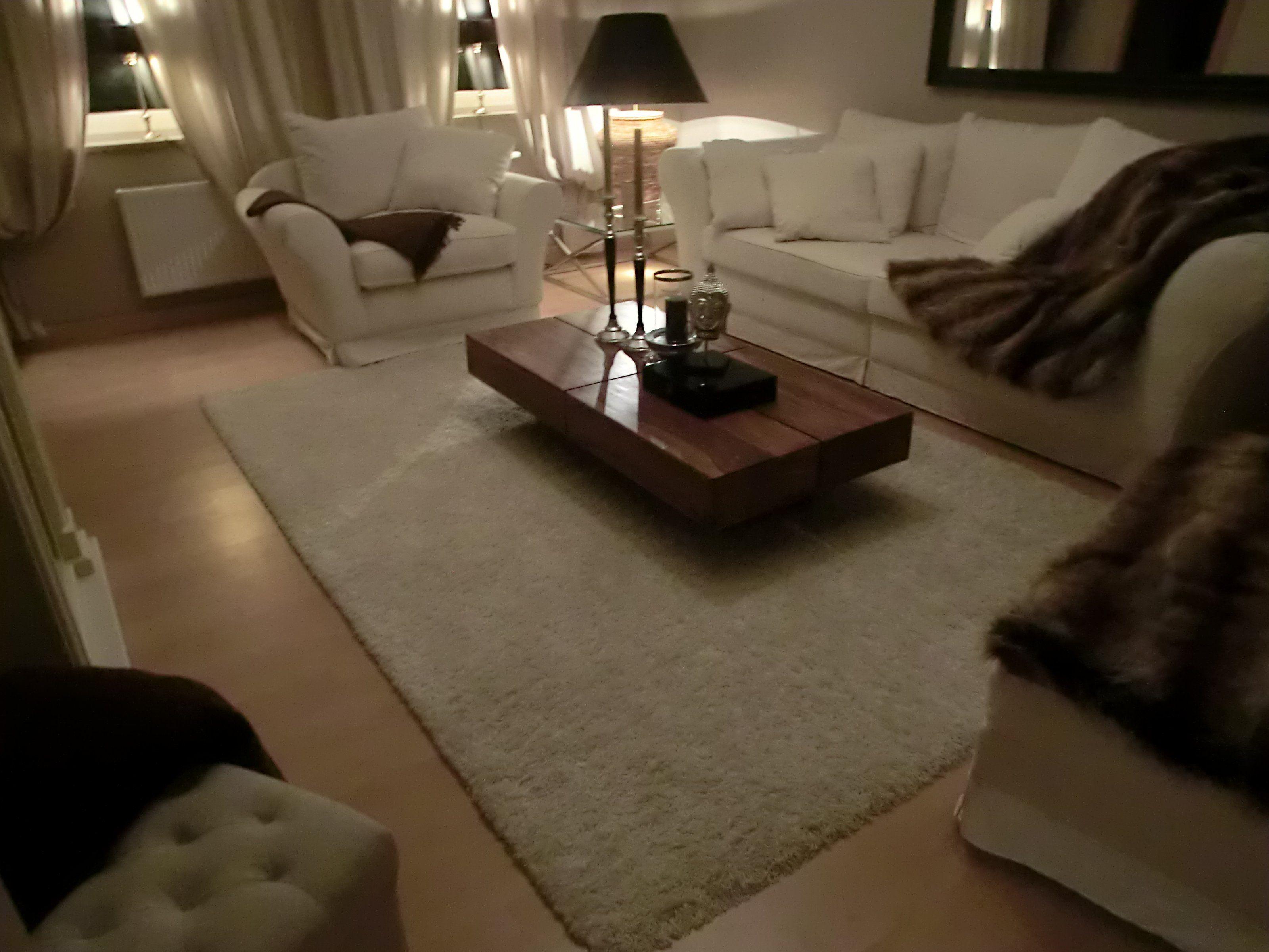 Wohnzimmer \'Wohnzimmer\' | WG-Zimmer | Pinterest | Wohnzimmer, Wg ...