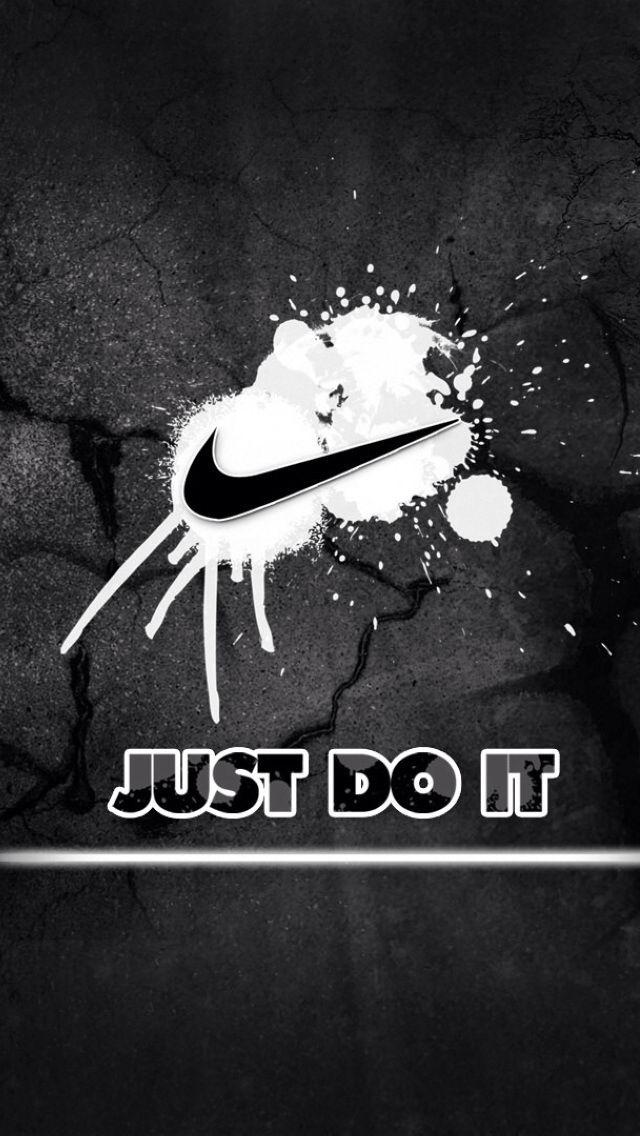 Nike iphone background Hintergrundbilder iphone