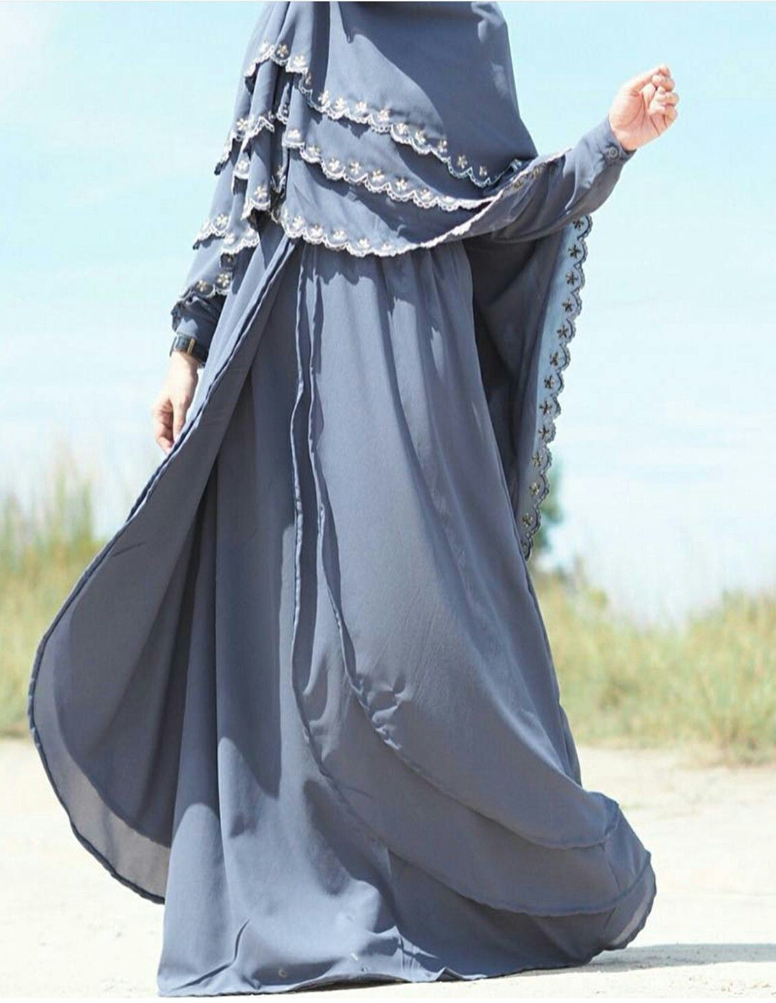 Pin by ayse mahir on hijab pinterest niqab modest fashion and