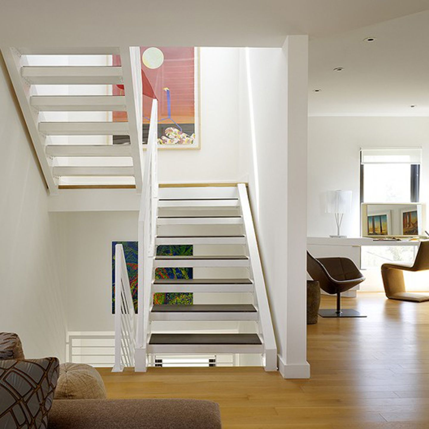 images-of-indoor-ladder-for-loft-home-decoration-ideas-together-with ...