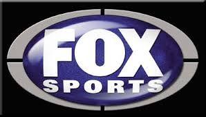 Fox Sports Live Streaming Online Free Fox Sports Live Stream