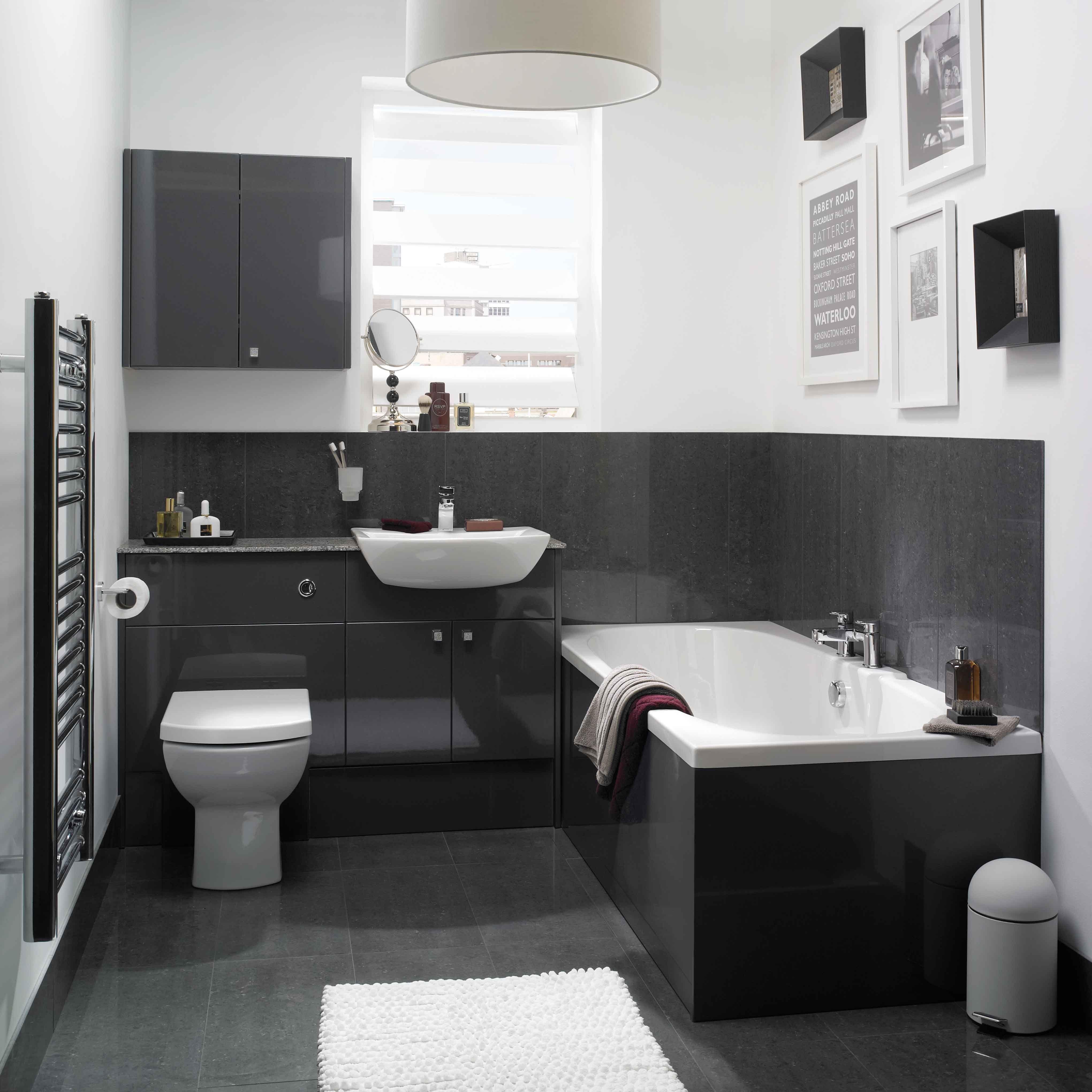 Bathroom Designs East Kilbride mereway bathrooms (merewaybathroom) on pinterest