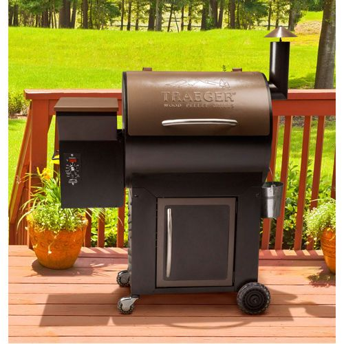 costco traeger grills | Shop Business Delivery Pharmacy Services