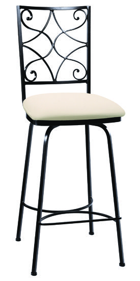 Strange Pin By Schoenfeld Interiors On Barstools Bar Stools Caraccident5 Cool Chair Designs And Ideas Caraccident5Info