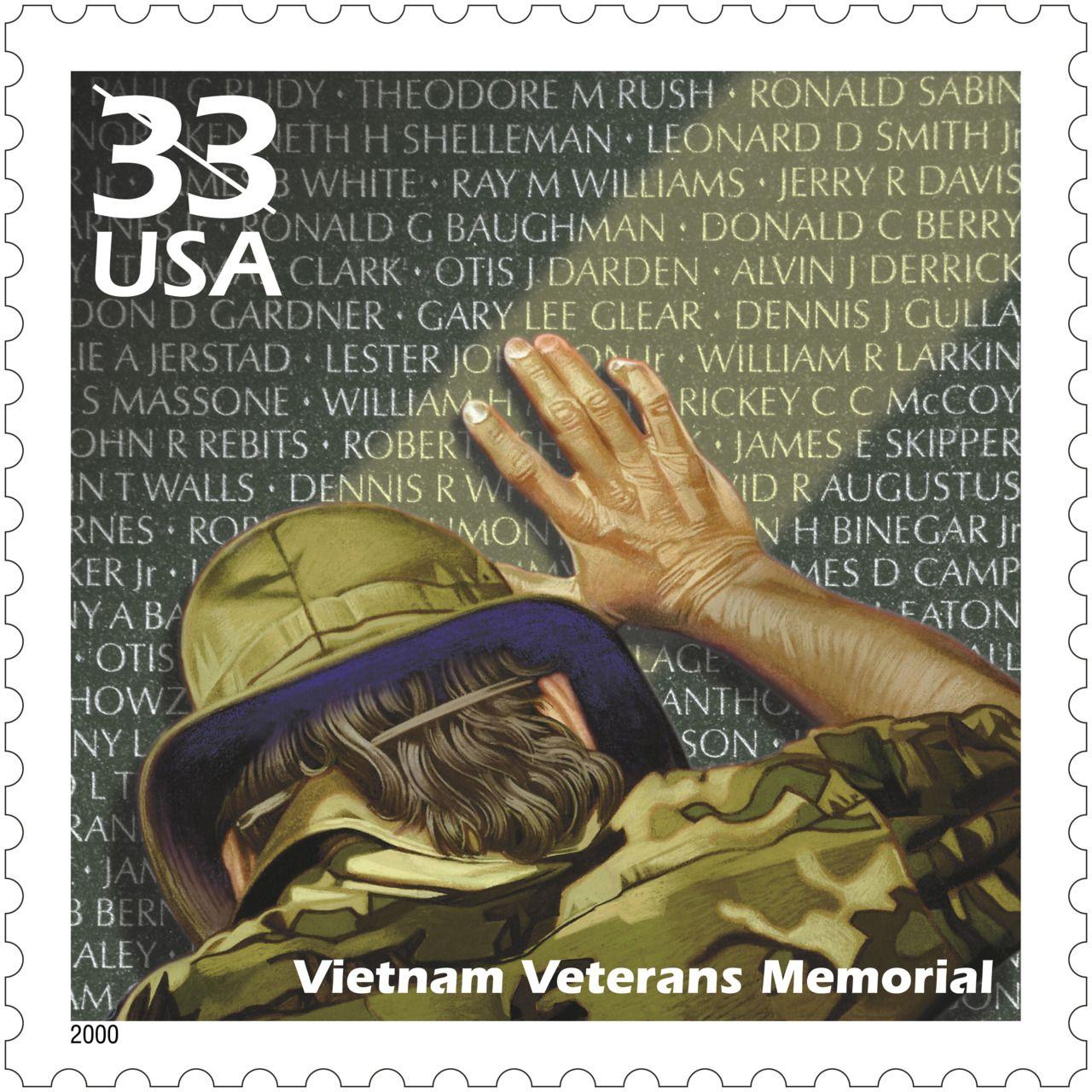 Uspsstamps Postage Stamps Usa Usps Stamps Usa Stamps
