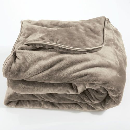 Nap Weighted Blanket Weighted Blanket Gravity Blanket