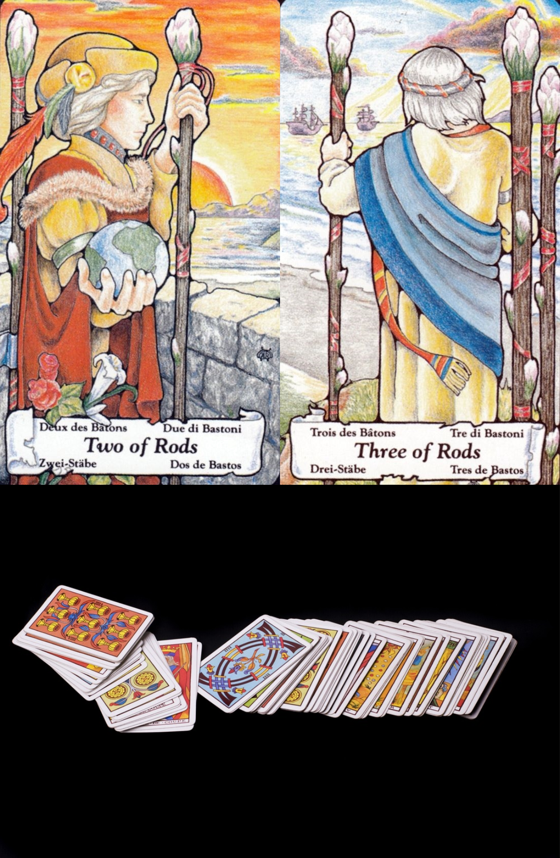 love tarot cards, free tarot reading for today and