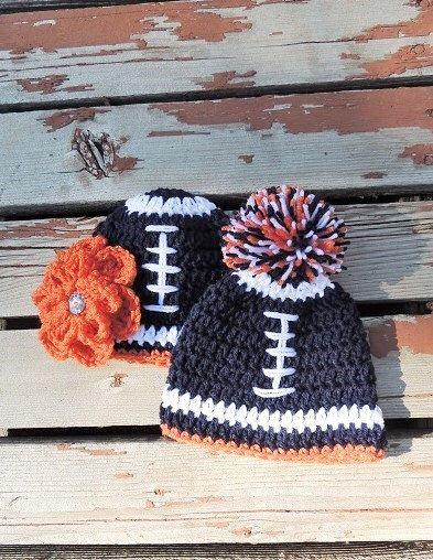 1929b95bb Infant · Beanies · Baby · Beanie Hats · Bronco Hat