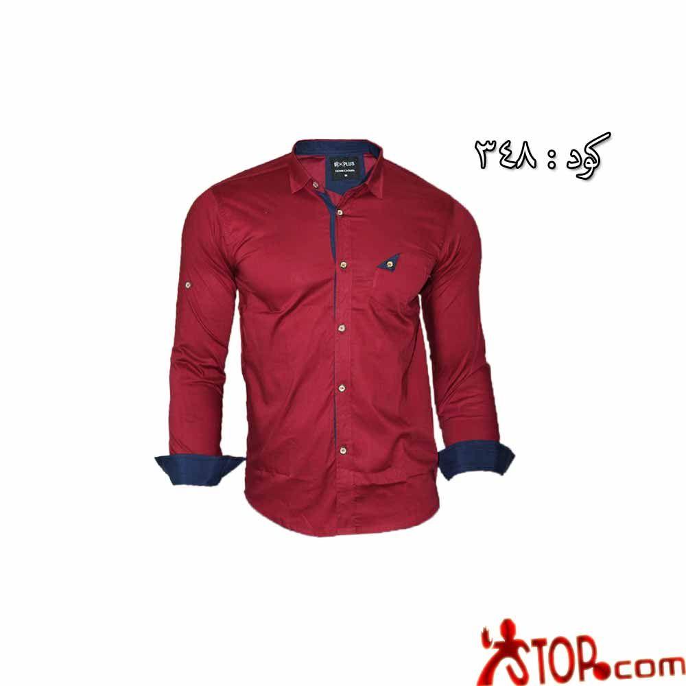 قميص رجالى جيب ليكرا نبيتى فى الاسكندرية متجر ستوب للملابس الرجالى Athletic Jacket Jackets Athletic