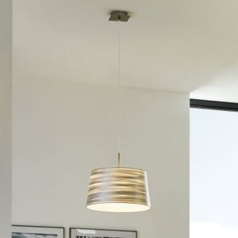 Pendant Lighting Ceiling Lights