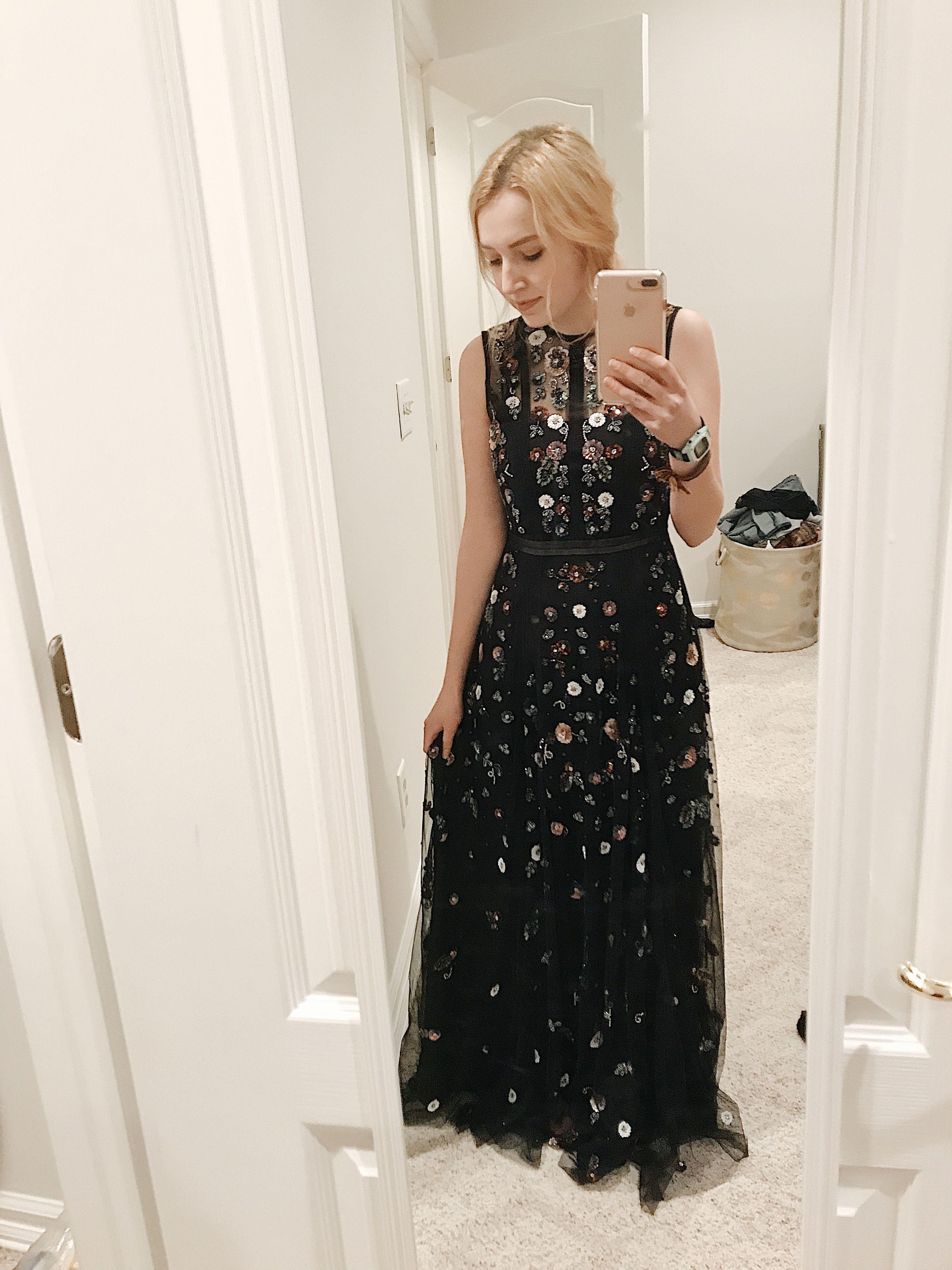 43da9b730872 Pin by maggie elizabeth reynolds🌿 on Prommmmmm | Formal dresses, Dresses,  Gowns