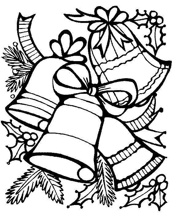 Beste Weihnachtsbilder Für Erwachsene Bilder - Malvorlagen-Ideen ...