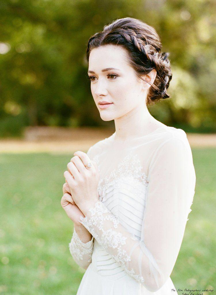 Best On Location Wedding Hairstylist Bridal Hair In San Diego