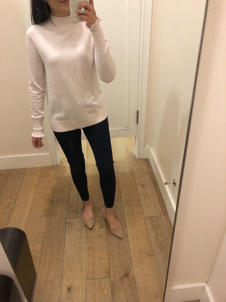 61b411759c Outfit Ideas + LOFT   Ann Taylor Reviews