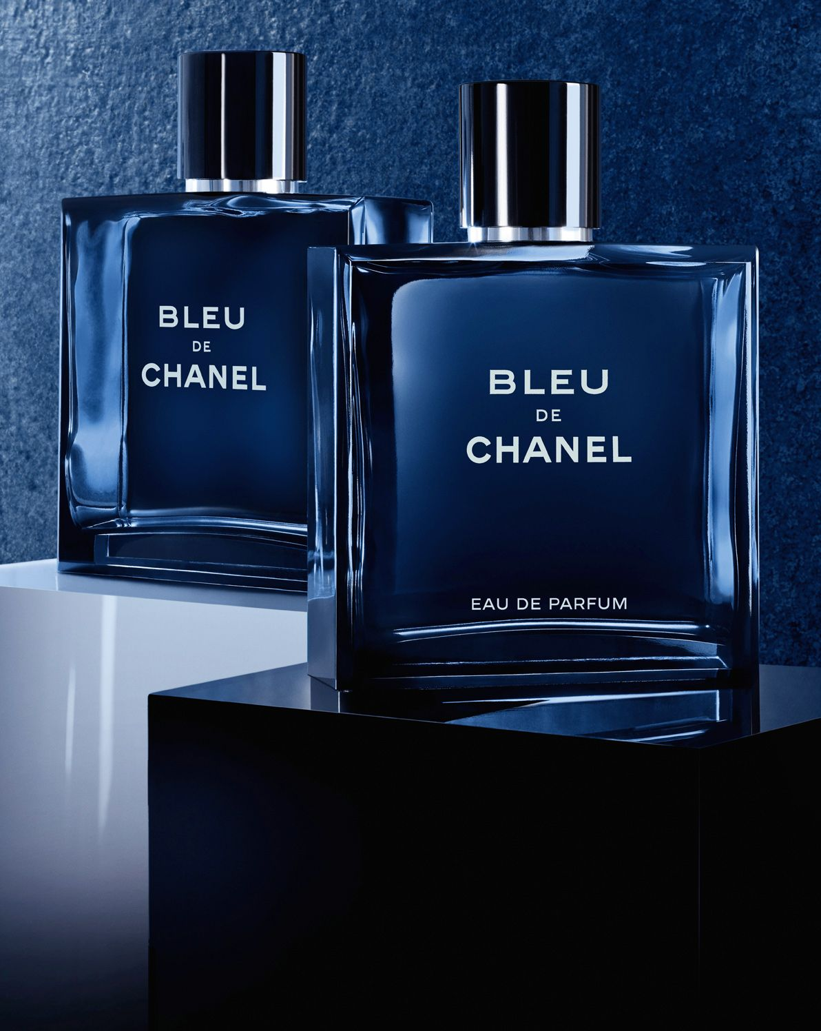75ddf2c07b5 There are 5 most attractive scents or women s perfume according to men in  2018