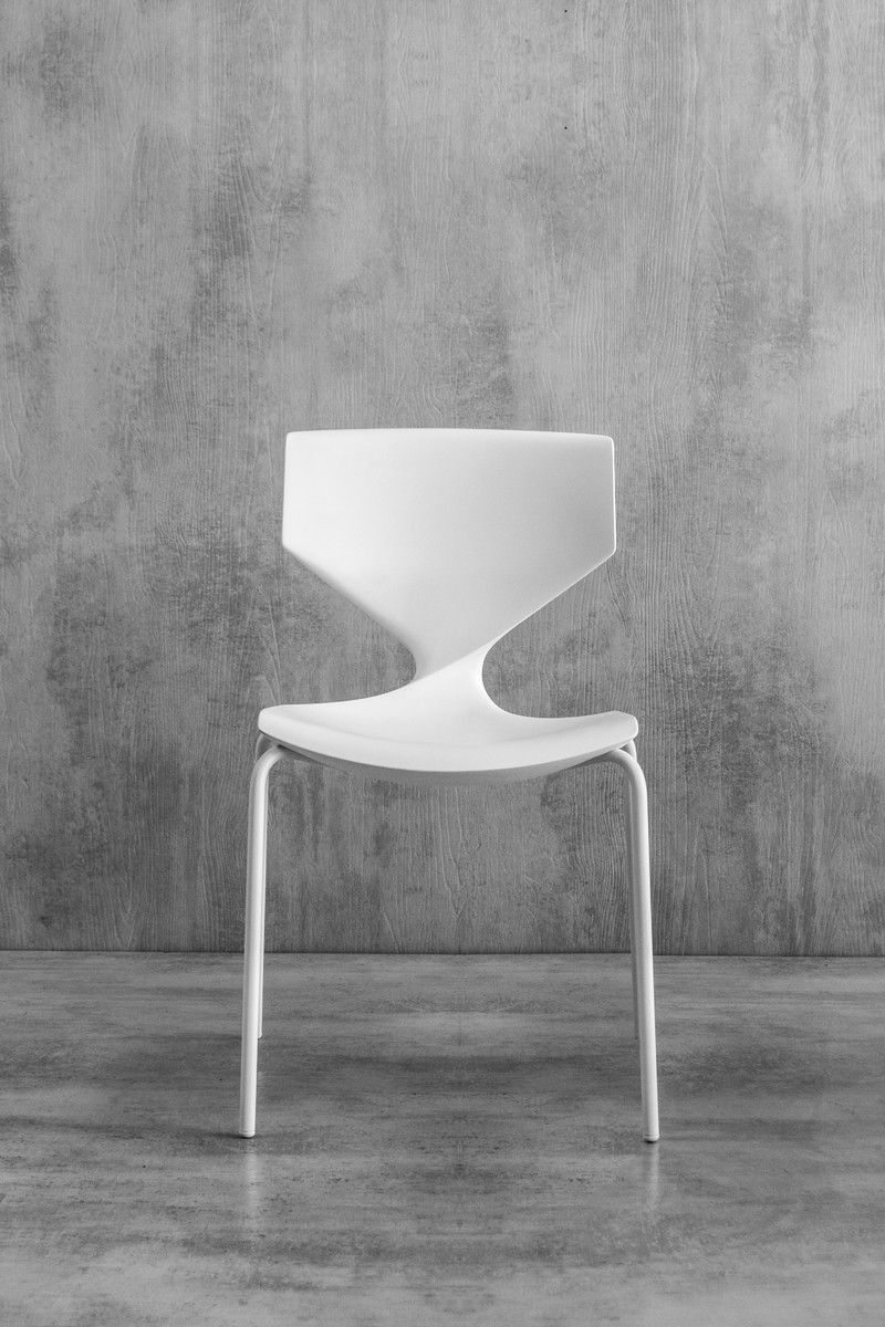 Tonon Quo 910 01 Design Stuhl Made In Italy Mbzwo Mbzwo Design Stuhle In 2019 Chair Outdoor Chairs Und Side Chairs