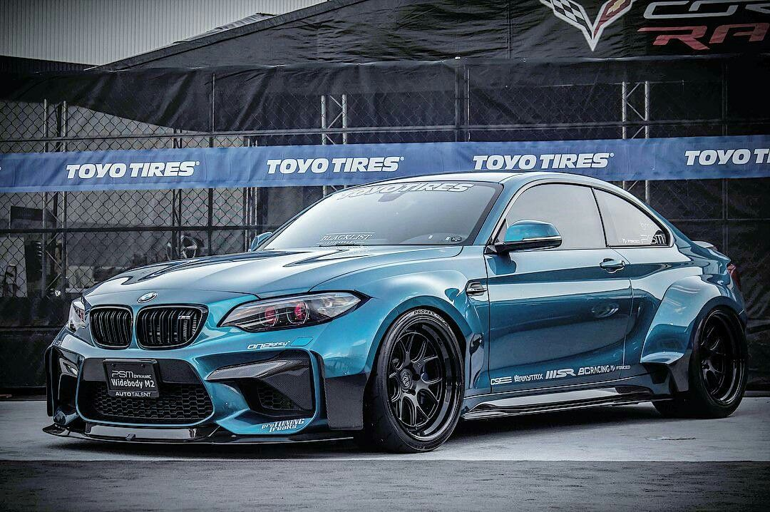 Pin By Roga On Bmw Bmw Bmw M2 Bmw Car