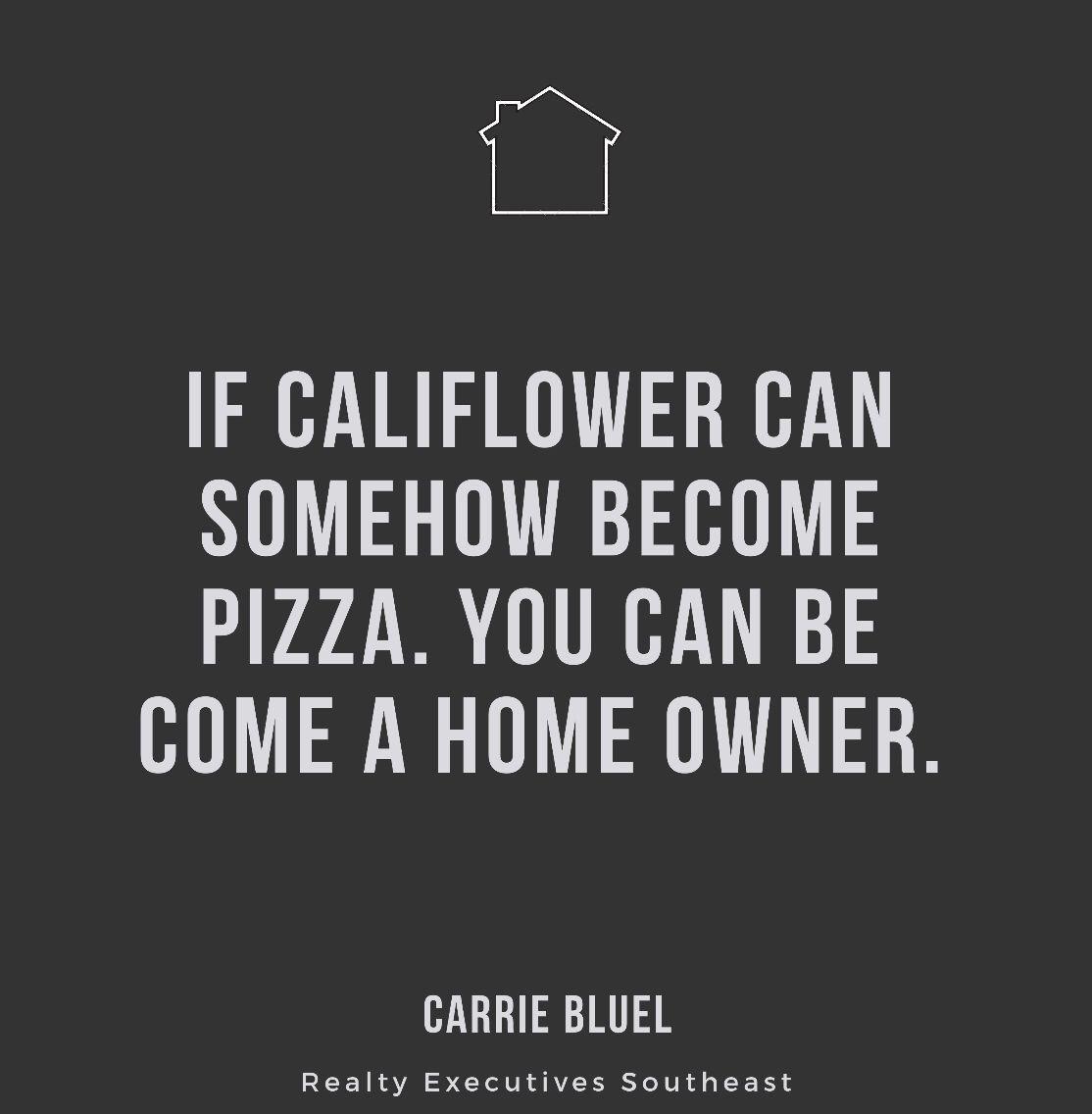 Wisconsin Realtor Sharing Funny Real Estate Memes Real Estate Quotes Real Estate Memes Real Estate Humor