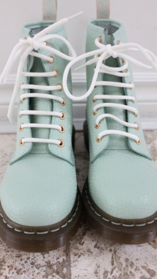they're such a cute colour!!!