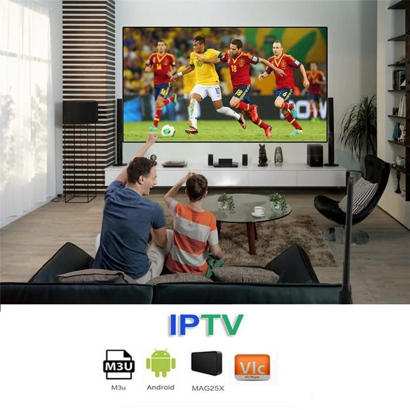 Hd World Iptv With 9200 Live Tv 5500 Video On Demand And Smart Epg Tv Guide In 2020 Video On Demand Live Tv Tv Guide