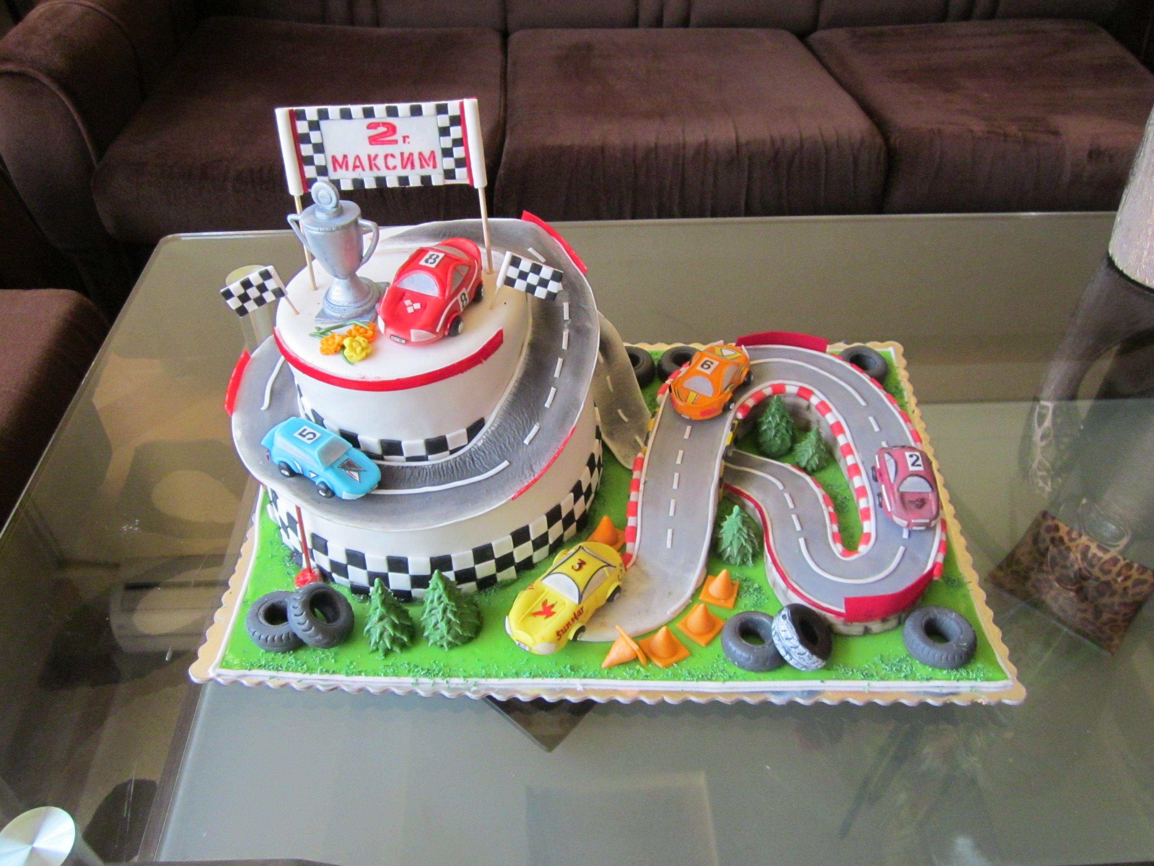 Car cake childrens cakes pinterest car cakes cake and car cake baditri Choice Image