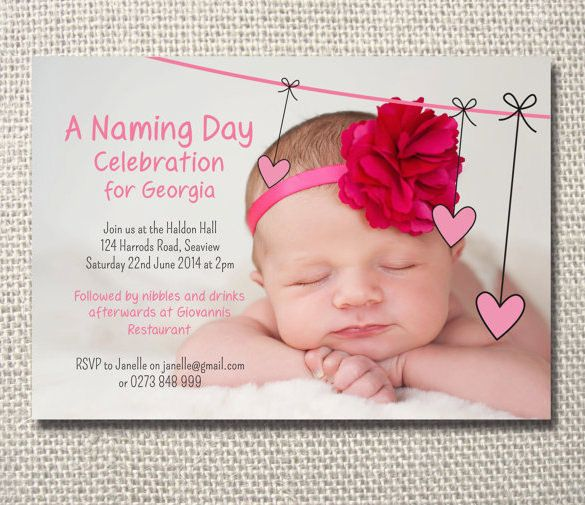 Pin By Hila Karmazyn On Baby Naming Ceremony Ideas