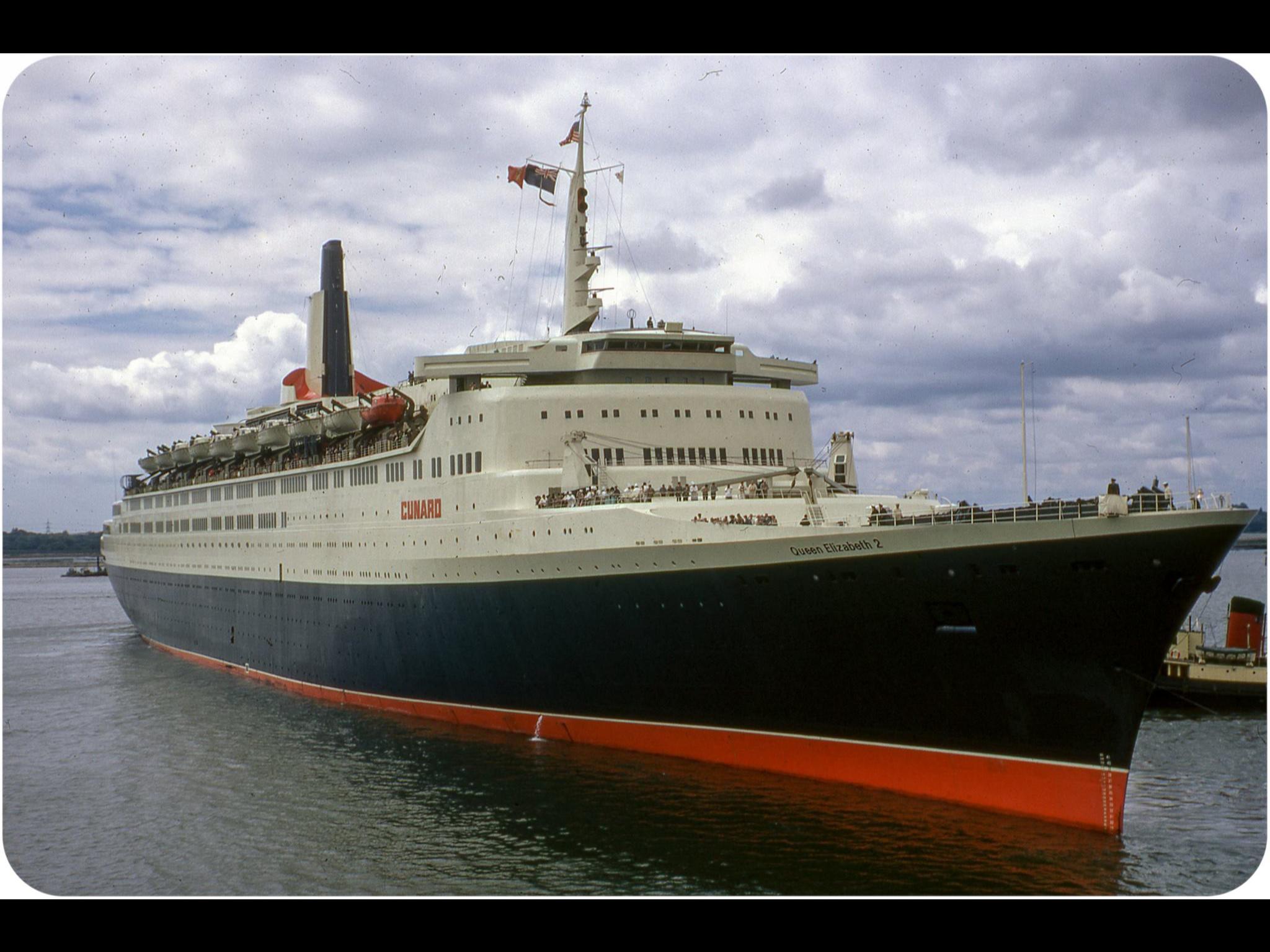 Pin By Oceanic House On Cunard Qe2 Cruise Ship Cunard Line Cunard