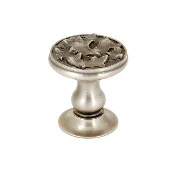 Pin On Carmel Cabinet Hardware