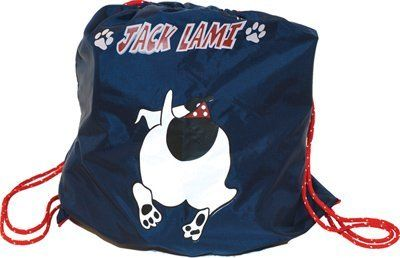 Jack Lami by Lami-Cell Back Pack by Jack Lami. $8.95. Made by Lami-Cell. Jack Lami backpack 70d nylon. Drawstring closure.. Save 19% Off!
